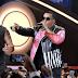 Por esta razón Daddy Yankee no cantó 'Despacito' en los Grammy Latino