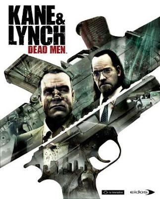 Kane And Lynch Dead Men Free Download