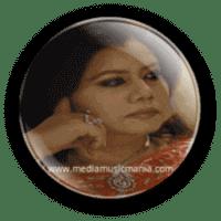 Runa Laila Free MP3 Music Download