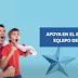 Canción del Comercial Banco de Chile - Mamás de futbolistas