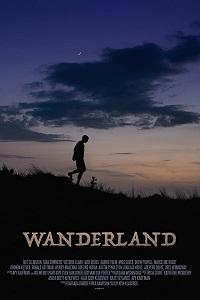 Watch Wanderland Online Free in HD