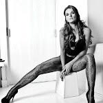 Maritere Alessandri - Galeria 2 Foto 11