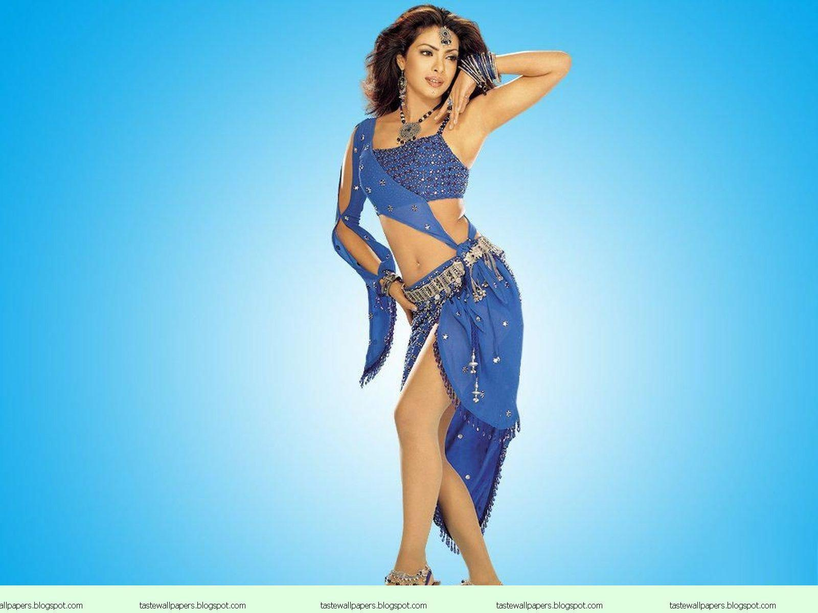 Beautiful Crying Girl Wallpapers Priyanka Dance On Gun Gun Guna Song Priyanka Chopra