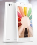 Gionee E6 Mini Scatter File - Operating System - Full Specification