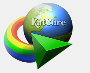 Internet Download Manager Latest Version 6.27 Build 1 Final