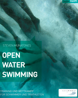 The daily news of open water swimming library of open water library of open water swimming books fandeluxe Image collections