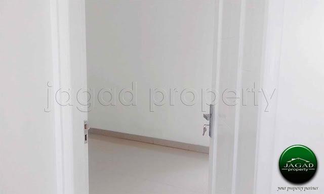 Rumah Baru dalam Ringroad area Jogja Selatan