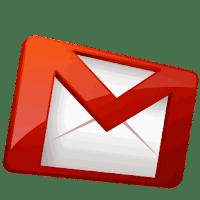 Membuat postingan blog dengan email