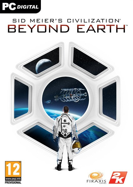Sid-Meiers-Civilization-Beyond-Earth-pc-game-download-free-full-version