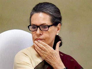 modi-government-is-breaking-democratic-traidition-and-social-structure-sonia