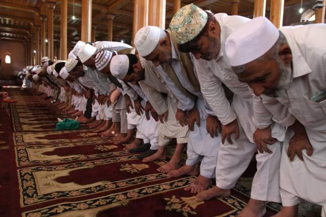 Το Υπουργείο Παιδείας προσλαμβάνει 120 ιεροδιδάσκαλους ισλαμικής θρησκείας