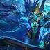 (+14) Alpha : Sea Gladiator Terbaik