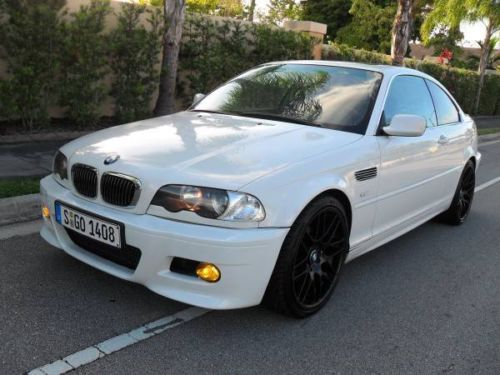 daily turismo 10k axis combo 2000 bmw 323ci w 2jz ge power. Black Bedroom Furniture Sets. Home Design Ideas