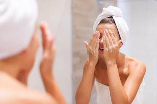7 hábitos para acabar tu belleza
