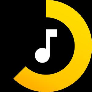 Music Player yesteryear AppBott Pro v1.0.7 APK