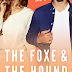 R.S. Grey: The Foxe & the Hound