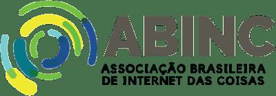 ABINC - Associação Brasileira da Internet das Coisas