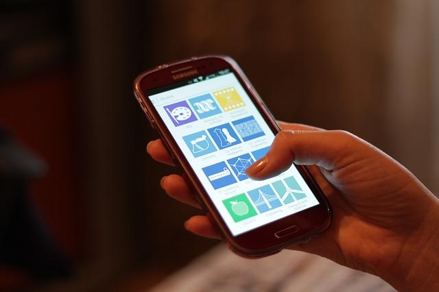 Hapus Aplikasi Ini Agar Android Tidak Lelet