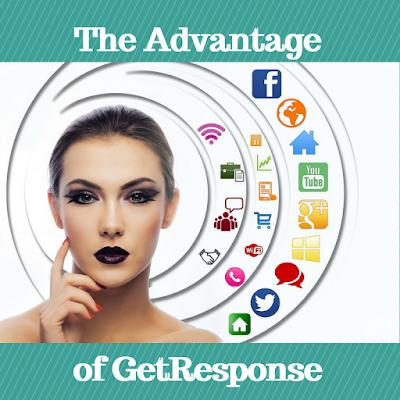 GetResponse, Get Response, Marketing