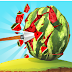 Fruit Shooter Archery Games 3D Game Tips, Tricks & Cheat Code