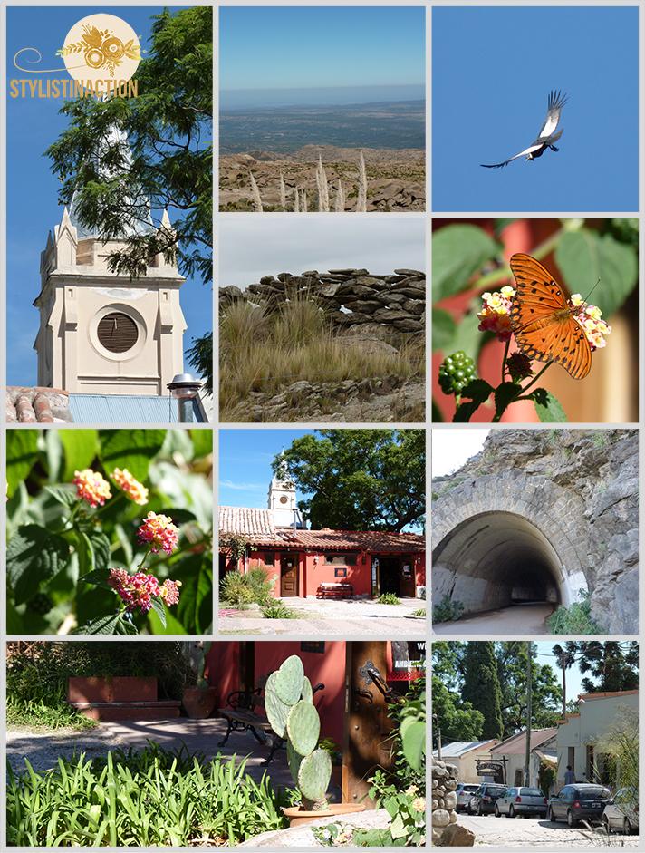 photo project 52 lugares en 52 semanas - semana 16 - san javier - Pcia de Cordoba - post by Stylistinaction