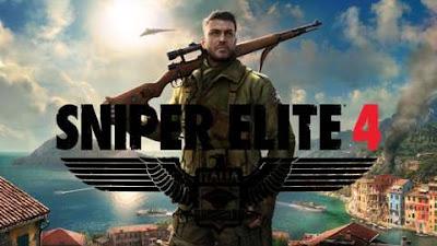 """תם ונשלם: הזמנות עותקי Sniper Elite 4 ב-75 שקלים בוטלו """"עקב מחסור במלאי"""""""