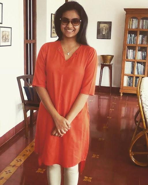 Thaana Serntha Koottam Tamil Movie Working Stills