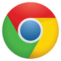 Download Google Chrome 2019 Version