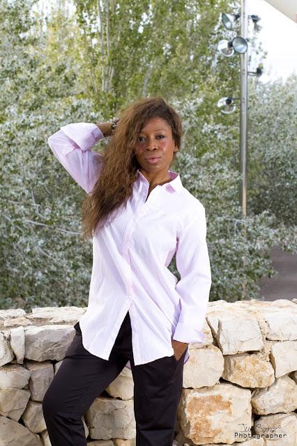 camisas de Zara, pantalones de Zara Mujer, fashion blogger, blog de moda, Valencia, blogger de moda