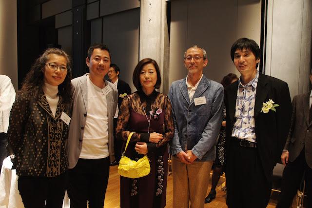 japan-architects.com: 工藤和美...