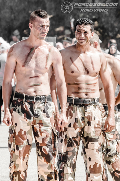 موسوعة الصور الرائعة للقوات الخاصة الجزائرية - صفحة 62 IMG_5535