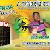 Domingo (19) acontecerá o evento Reggae da Consciência Negra