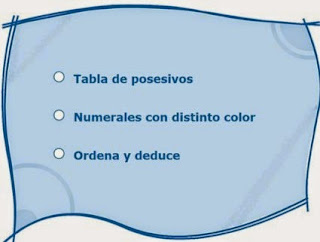 http://www.ceipjuanherreraalcausa.es/Recursosdidacticos/ANAYA%20DIGITAL/CUARTO/Lengua/08_gramatica/menu.html