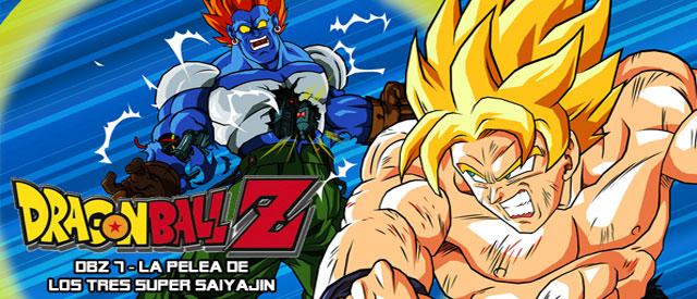 Z Mazinger 2009 Descargar Download