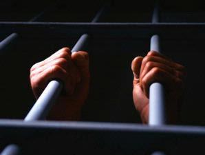 Analisis Kasus Tentang Lapangan Hukum Pidana