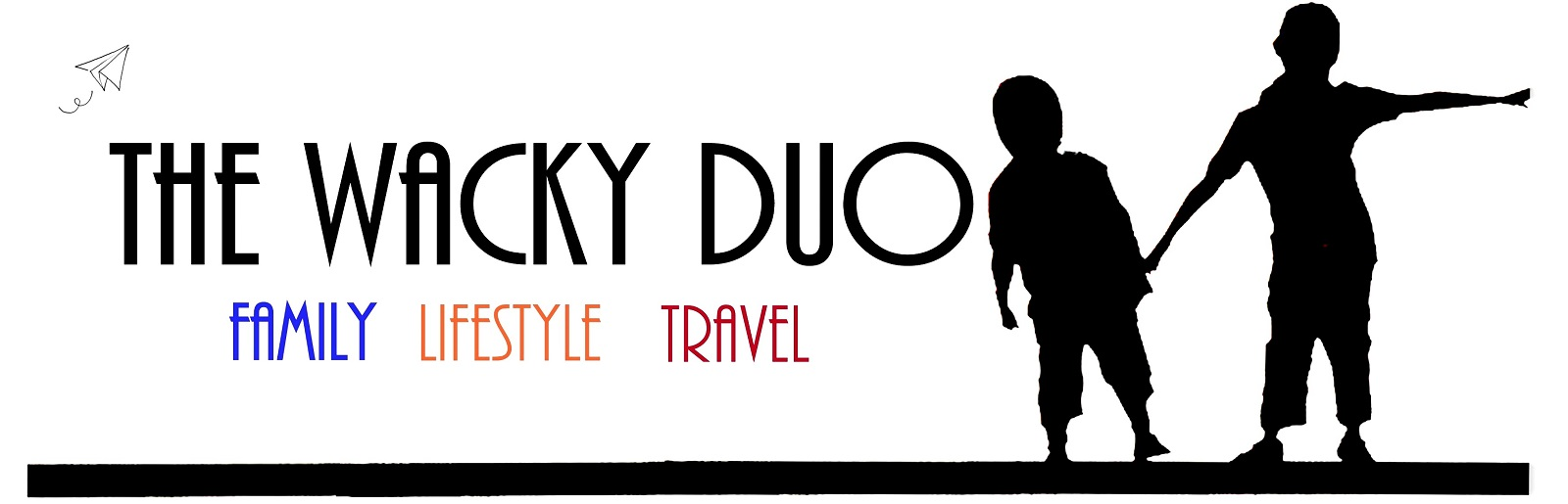The Wacky Duo | Singapore Family Lifestyle and Travel Website