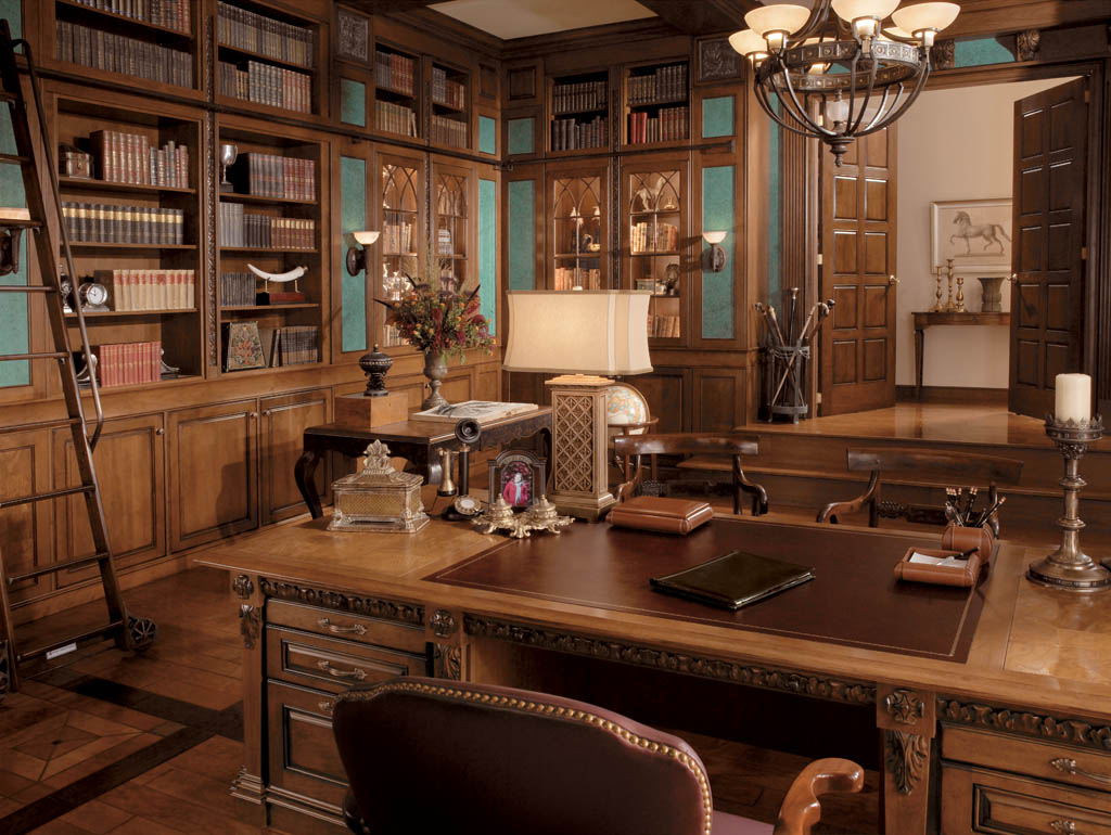 home office design ideas ideas interiorholic. simple home office design ideas interiorholic landfair on furniture intended perfect x
