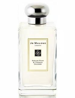 Jo Malone London ENGLISH PEAR Parfume