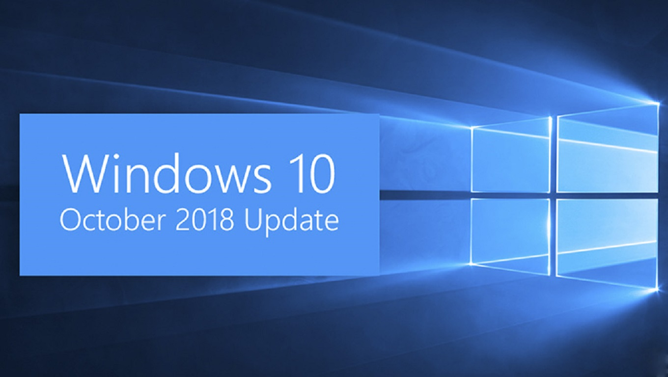 Win 10 32 bit 1809 iso | Download Windows 10  2019-04-19