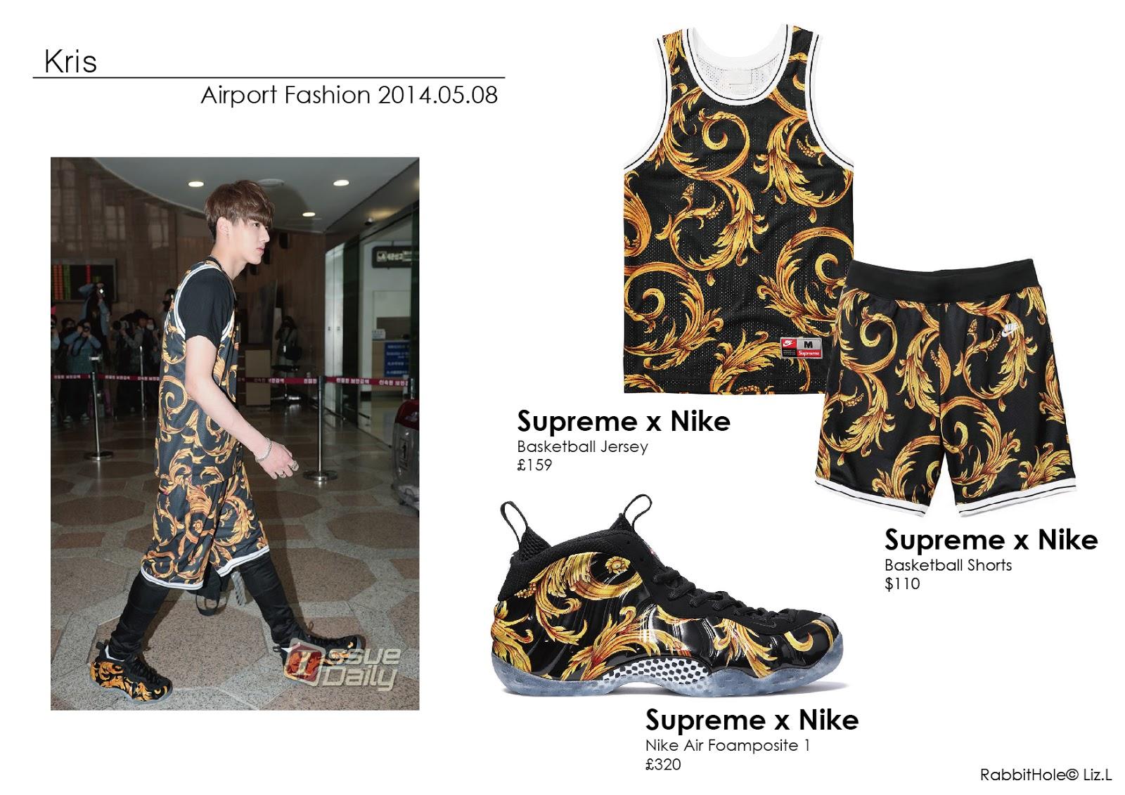 6d9d432c13b Room906  Kris Airport Fashion 2014.05.08