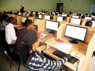 How to Get JAMB e-PIN On Your Mobile Phone 2021 [PHOTOS]
