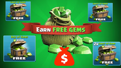 clash royale cheats for gems in clash royale