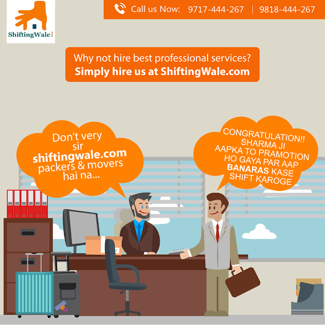 Packers and Movers Services from Noida to Agra | Household Shifting Services from Noida to Agra
