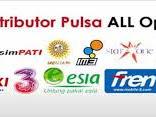 Metro Reload Distributor Pulsa Murah Banjarnegara Bangkalan Bantul