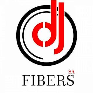 DJ Fibers Feat. DJ Cooper – Danger