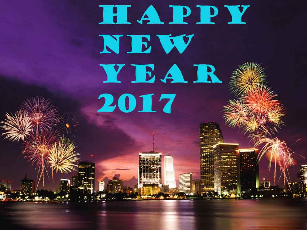 happy new year images quotes wallpapers for whatsapp jpg 1000x750 happy new year 2017 wallpapers