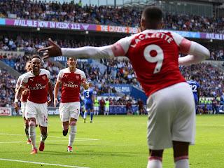 Manchester City vs Fulham score: Follow the Premier League