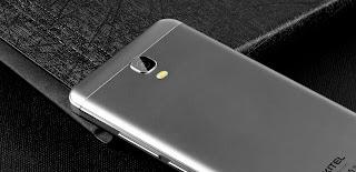 هاتف Oukitel K6000 Plus سيعمل بكاميرا 16MP وبطارية 6080mAh