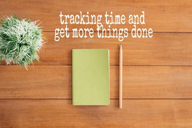 sudah_mengatur_waktu_tapi_kehabisan_waktu_kerja
