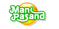 Manpasand Beverages Limited